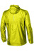 asics fuzeX Packable Jacket Men Meiro Sulphur Spring
